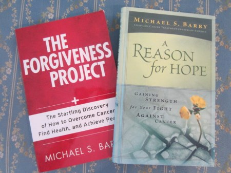 Books by Michael S. Barry